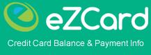 Credit Card Balance & Payment Info